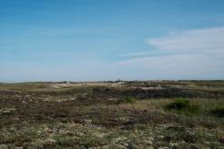 Monomoy Light, Lighthouse Beach Landing approach