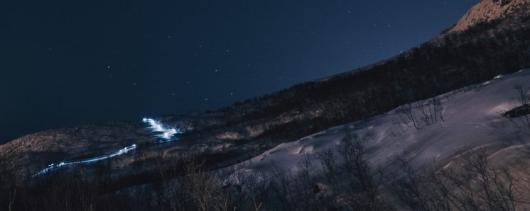 cropped-tromso-ski-trail12.jpg