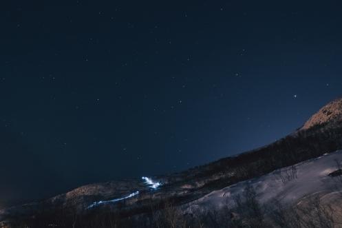 tromso-ski-trail