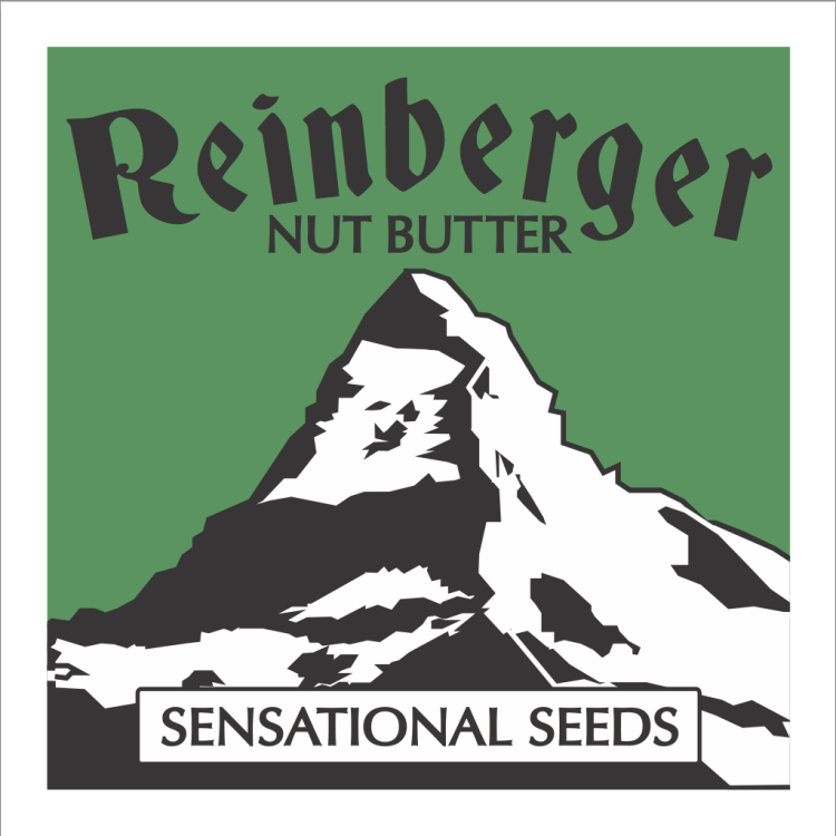 reinberger nut butter sensational seeds chia and flax seed superfood nut butter label